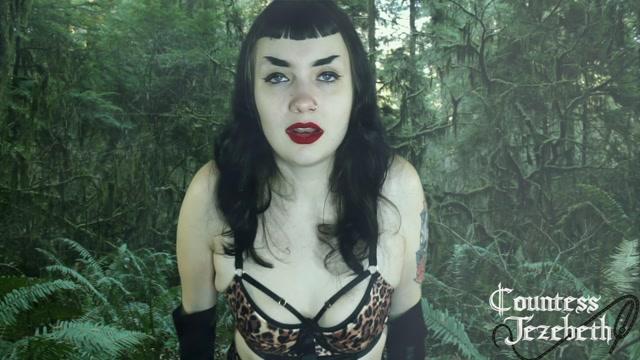 Countess_Jezebeth_Apex_Predator.mp4.00014.jpg