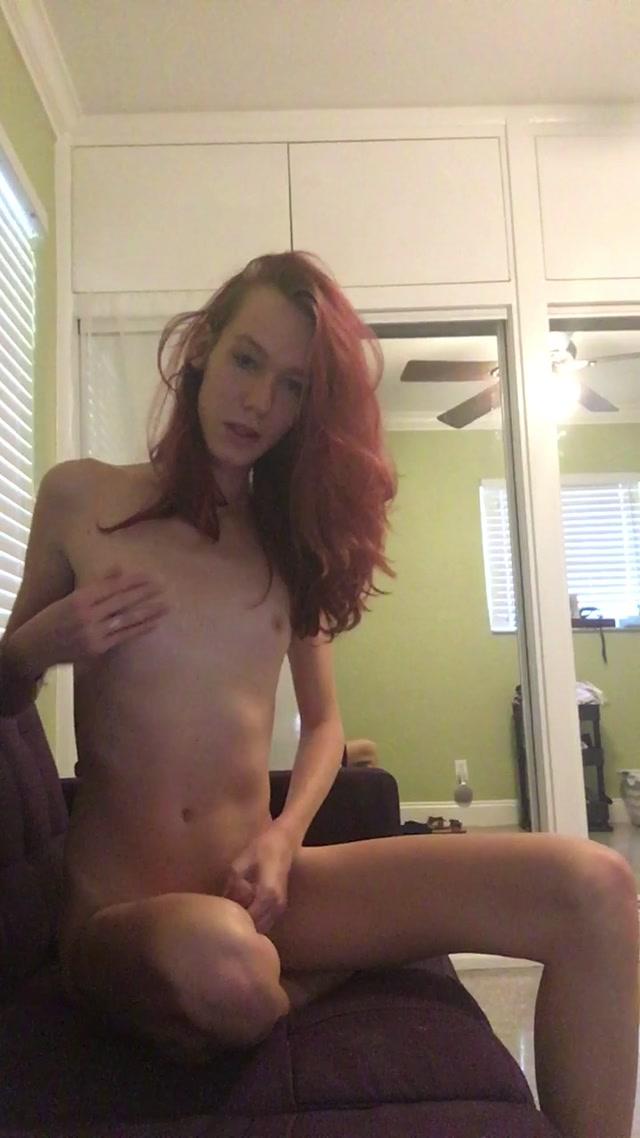 Crystal_Thayer_-_tscrystalxxx_04-11-2019_Watchh_me_cum__.mp4.00003.jpg