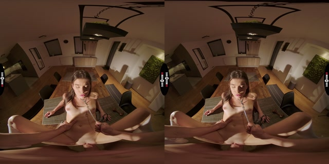 DarkRoomVR___Time_To_Play___Stefany_Kyler__Oculus_5K_.mp4.00008.jpg