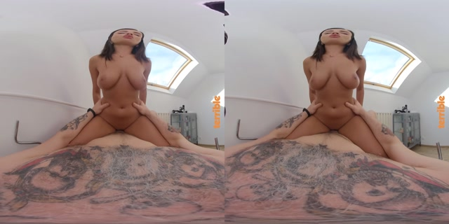 Watch Online Porn – Doc, I'm still horny! – Alyssia Kent (MP4, UltraHD/4K, 5760×2880)