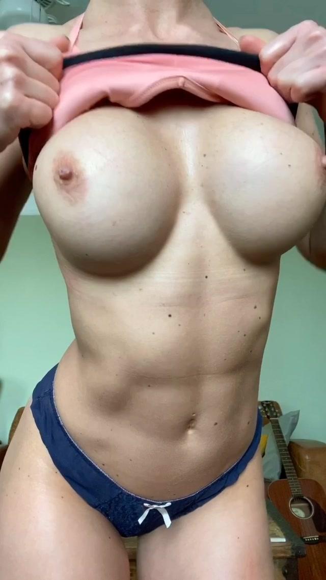 ElizaRoseWatson_Video_154.mp4.00013.jpg