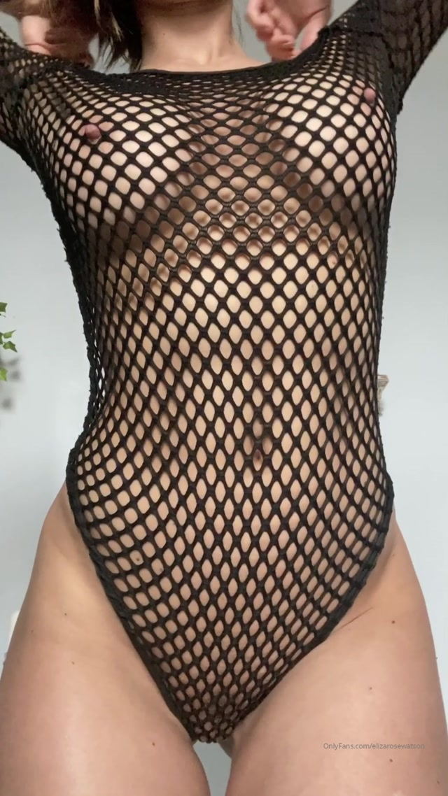 ElizaRoseWatson_Video_194.mp4.00013.jpg