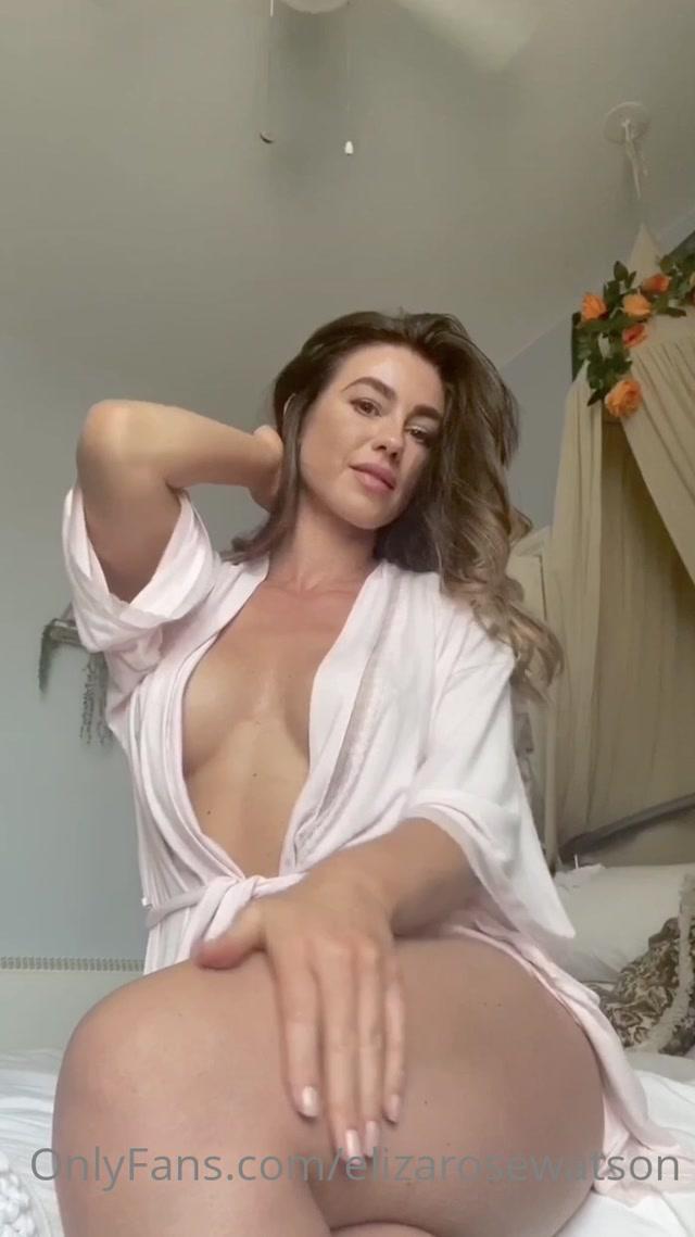 ElizaRoseWatson_Video_259.mp4.00000.jpg