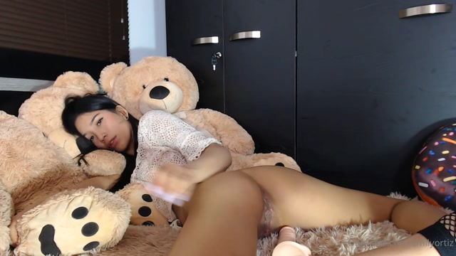 EmilyOrtiz_OnlyFans_Video_009.mp4.00015.jpg