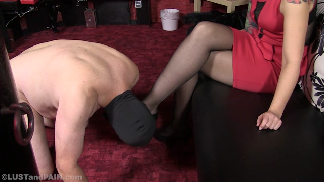 Eve_Dynamite_In_Scene__Bondage_Chair_Part_1___LUST_AND_PAIN.mp4.00002.jpg