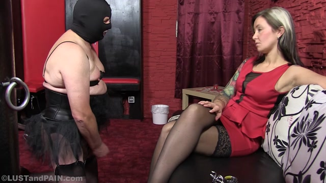 Eve_Dynamite_In_Scene__Bondage_Chair_Part_6___LUST_AND_PAIN.mp4.00003.jpg
