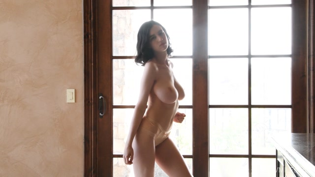 FTVGirls_-_Giulia_-_Gorgeous._Natural._Busty_-_A_Shy_First_Timer_-_Naughty_Softcore_09.mp4.00004.jpg