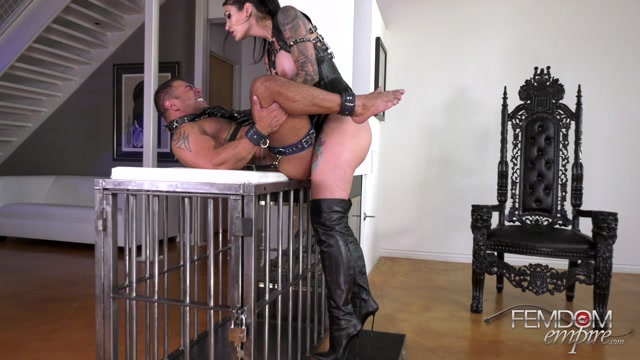 FemdomEmpire_presents_Goddess_Damazonia_-_Amazon_Butt_Fuck___18.01.2021.mp4.00014.jpg