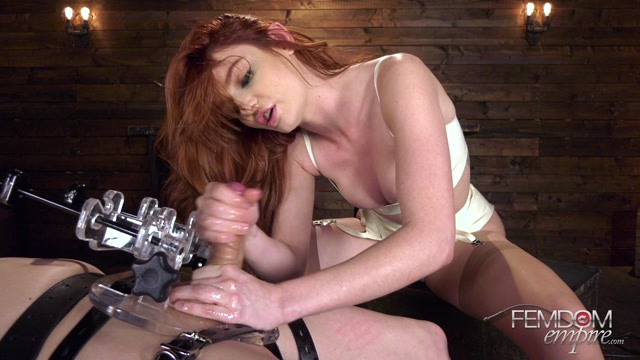 FemdomEmpire_presents_Lacy_Lennon_-_Edging_Machine_Experiments___27.01.2021.mp4.00012.jpg