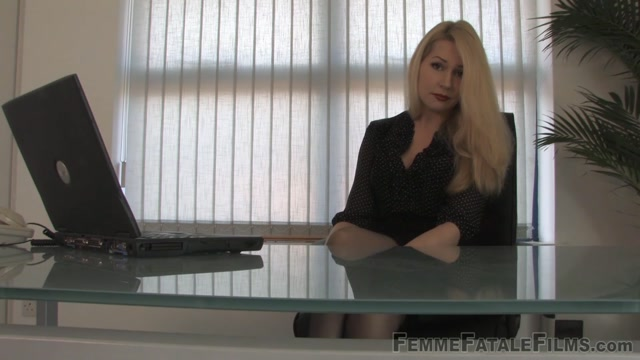 Femme_Fatale_Films_-_Mistress_Eleise_de_Lacy_-_Tiny_Cock_Cuckold.mp4.00002.jpg
