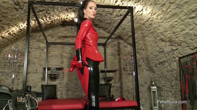 Fetish_Liza_-_Human_Pony_for_Riding_Mistress.mp4.00005.jpg