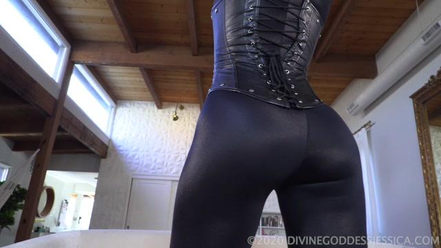 Goddess_Jessica_-_Cum_in_your_Cage.mp4.00004.jpg