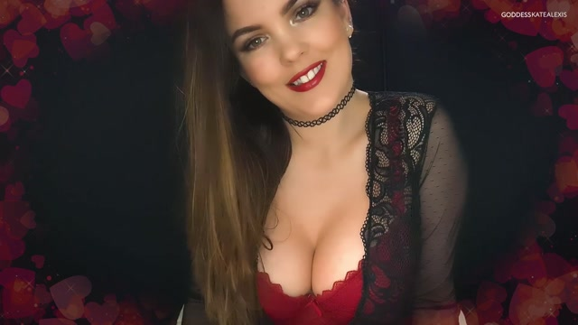 Goddess_Kate_Alexis_-_Submissive_Little_Pet.mp4.00010.jpg