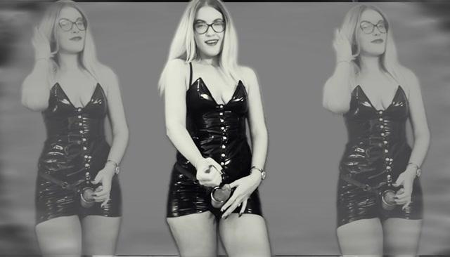 Goddess_Natalie_-_Cock_craving_training_-_part_1.mp4.00009.jpg