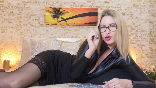 Goddess_Natalie_Cards-JOI-game.mp4.00005.jpg