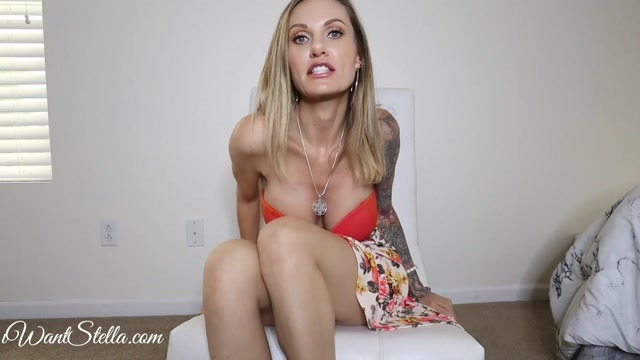 Goddess_Stella_Sol_-_Suck_My_Dick__Sissy.mp4.00002.jpg