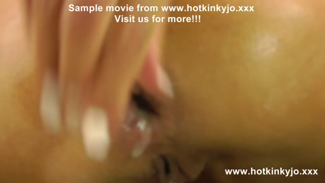 HKJ_07-12-2020VI_Monday_BONUS_Sample_from_scene_Extreme_seahorse_dildo_in_5fce3df14c901876d12ee_source.mp4.00014.jpg