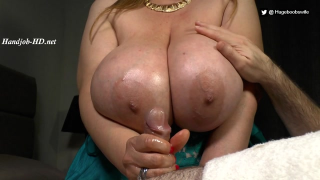 Happy_Ending_-_Handjob_HugeBoobsWife.mp4.00010.jpg