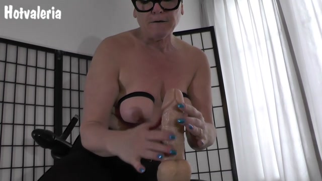 Hotvaleria_-_Filthy_Hometraining_Slut.mp4.00007.jpg