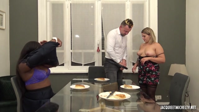 JacquieEtMichelTV_presents_Melinda_And_Rubie_Want_To_Exhaust_Our_Guy___20.01.2021.mp4.00002.jpg