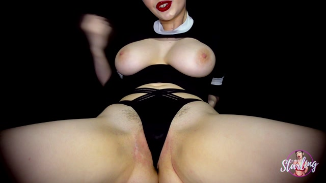 JessicaStarling_-_Cum_and_Be_DAMNED_-_Nun_Humiliation_Blasphemy_JOI.mp4.00012.jpg