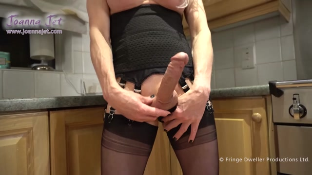 Joanna_Jet___Me_and_You_442___MILF_In_Nylons___15.01.2021.mp4.00005.jpg