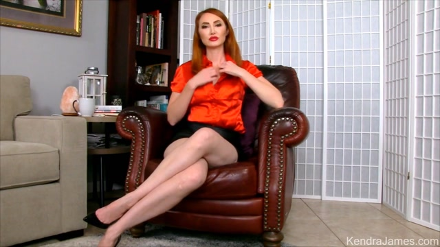 Kendra_James_in_Let_me_change_your_mind____28.99__Premium_user_request_.mp4.00006.jpg