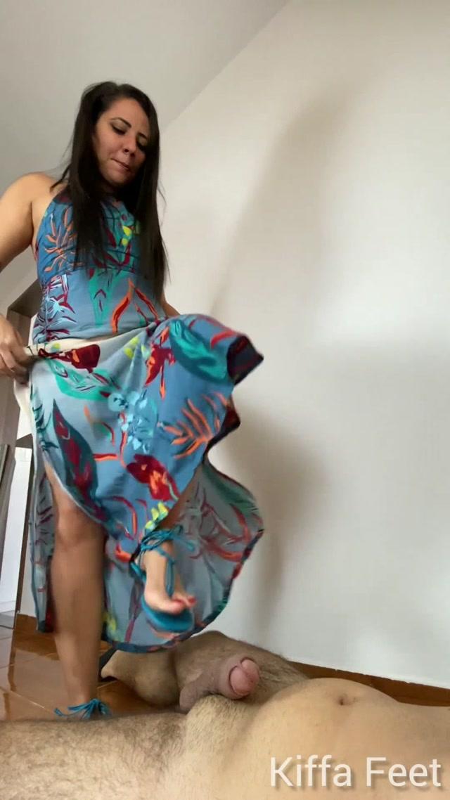 Kiffa_Feet_-_Goddess_Kiffa_in_Sexy_blue_Schutz_sandals_CBT.mp4.00000.jpg