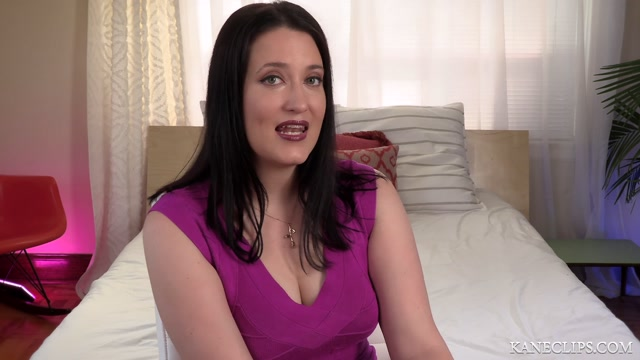Kimberly_Kane_-_Big_Step-Sister_Bi-Sexual_Encouragement.mp4.00011.jpg