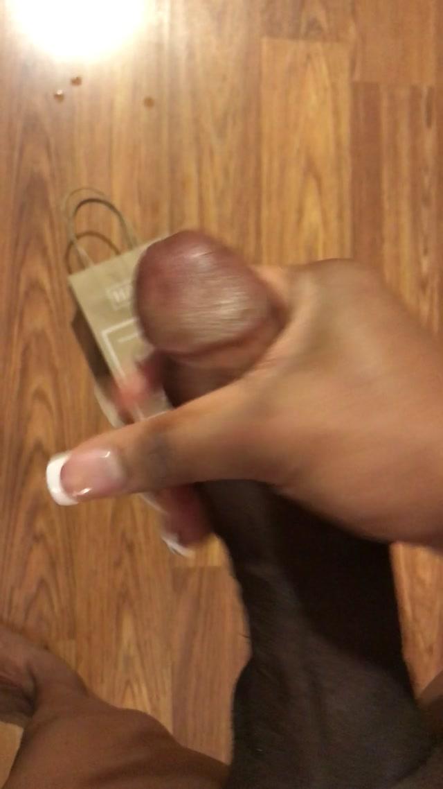 Watch Free Porno Online – Lana Dallas 20191111-13923441- (MP4, UltraHD/2K, 1080×1920)