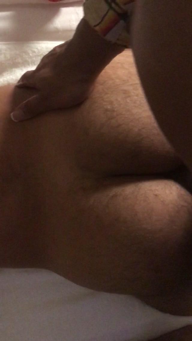 Watch Free Porno Online – Lana Dallas 20191111-13924103- (MP4, UltraHD/2K, 1080×1920)