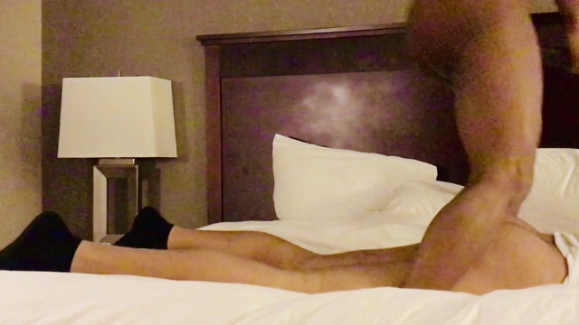 Watch Free Porno Online – Lana Dallas 20191112-13993037-Htown part 2 (MP4, FullHD, 1920×1080)