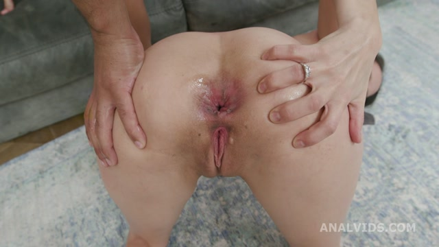Watch Online Porn – LegalPorno presents Ivy Wild Vs 2 BBS Goes Wet, with Balls Deep Anal, Pee Drink, DP, Gapes and Cum Swallow GL377 – 08.01.2021 (MP4, HD, 1280×720)