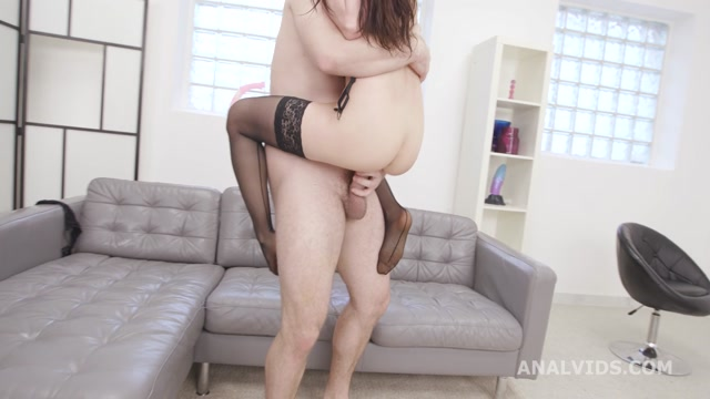 Watch Free Porno Online – LegalPorno presents Lina Arian is Back with Balls Deep Anal, DAP, Gapes, DP, TP, Swallow and Creampie GIO1709 – 10.01.2021 (MP4, HD, 1280×720)