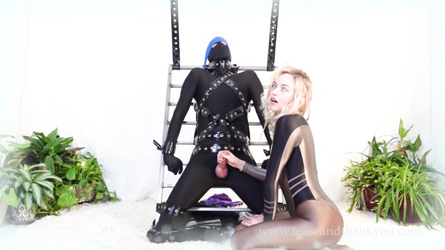 Watch Online Porn – Leohex Perfect – Emerald Erotica (MP4, FullHD, 1920×1080)