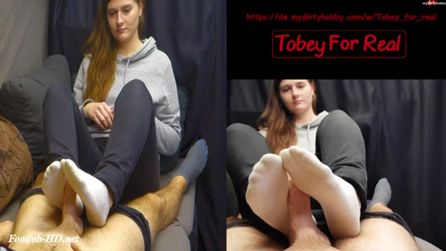 Maria_-_CasBus_Sockjob_-_2_cameras_-_picture_in_picture_-_Tobey_for_real.mp4.00004.jpg