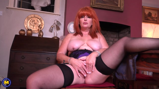 Mature.nl_presents_Amber_Vixxxen__EU___56_.mp4.00015.jpg