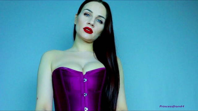 Miss_Eva_Noir_in_UnbeCUMing____12.99__Premium_user_request_.mp4.00006.jpg