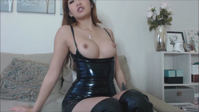 Miss_Reina_T_-_Money_Slave_JOI_Asian_Mistress.mp4.00007.jpg
