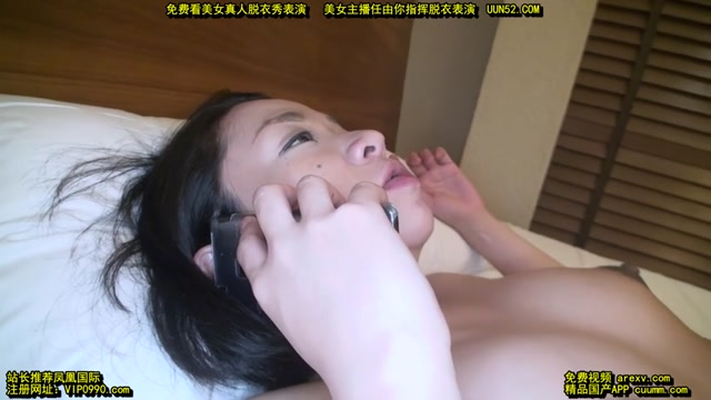 Watch Free Porno Online – PacoPacoMama presents Nagisa Fujiwara (011921423) [uncen] (MP4, SD, 856×480)