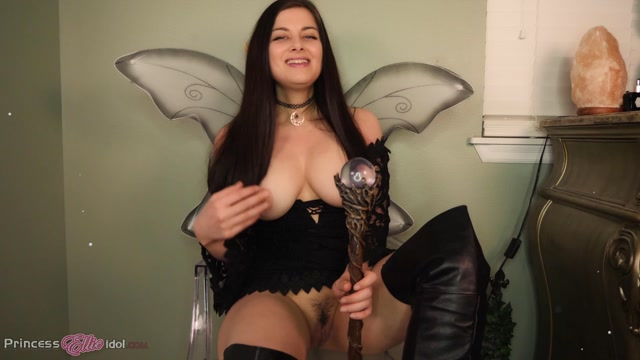 Princess_Ellie_Idol_-_THE_FEMINIZING_FAIRY.mp4.00015.jpg