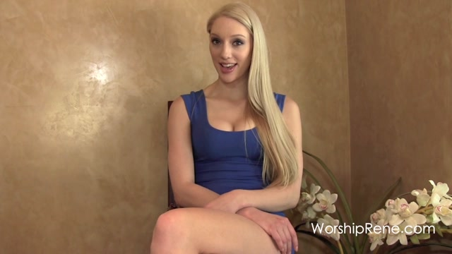 Princess_Rene_-_A_Reward_For_My_Good_Boys.mp4.00001.jpg