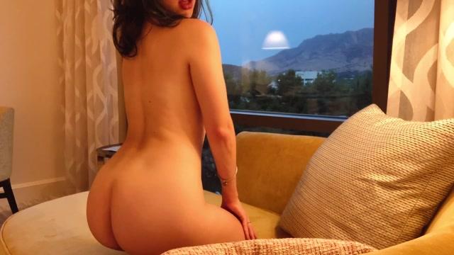 Princess_Violette_-_Superior_Naked_Tease___Denial.mp4.00015.jpg