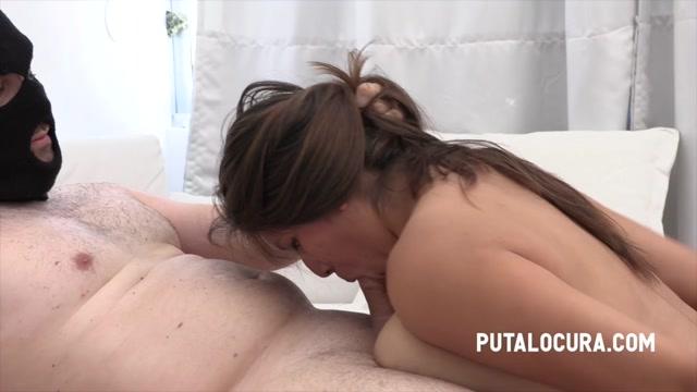 Watch Online Porn – PutaLocura presents Camila – NICE ASS FOR THE LATINA – CULAZO Y CORRIDA TRAGADA – 10.01.2021 (MP4, HD, 1280×720)