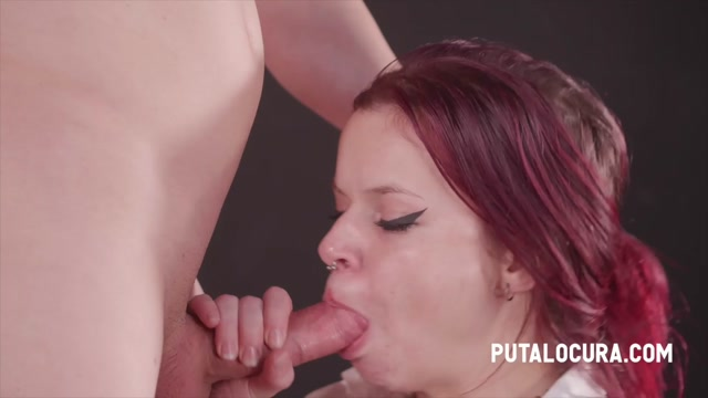 PutaLocura_presents_Vicious_-_FREE_BLOWJOB_-_MAMADA_GRATIS_DE_LA_PELIRROJA.mp4.00004.jpg