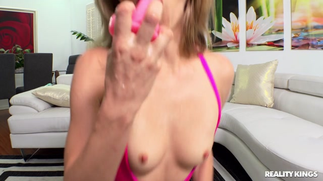 RealityKings_-_RKPrime_presents_Aiden_Ashley_-_RK_At_Home__Aiden_s_Sloppy_Audition_Tape___25.01.2021.mp4.00002.jpg