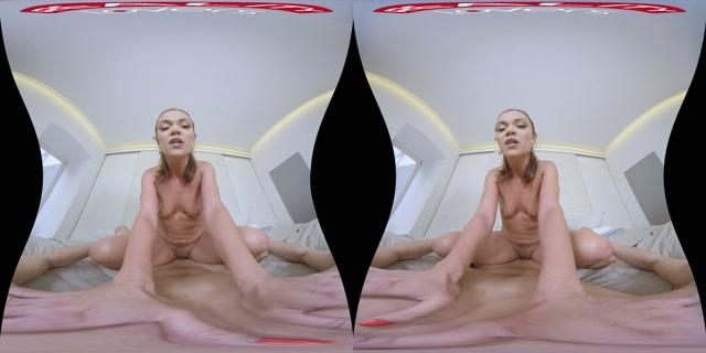 Watch Online Porn – Realitylovers presents 2020 Blowjob Compilation – Billie Star, Lovita Fate, Venera Maxim, Frida Sante and More 5K (MP4, UltraHD/4K, 5400×2700)