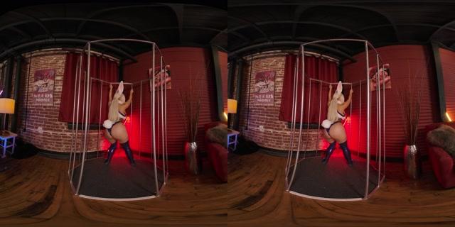 Watch Online Porn – SLROriginals presents Rabbit Hero Miruko – Violet Myers (MP4, UltraHD/4K, 5400×2700)