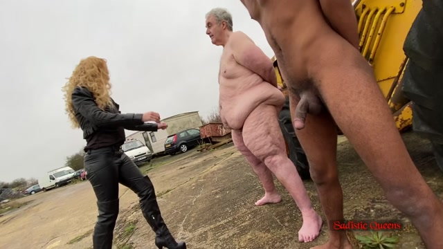 Sadistic_Queens_-_Last_Slave_Standing_-_Miss_Suzanna_Maxwell_-_Ballbusting.mp4.00008.jpg