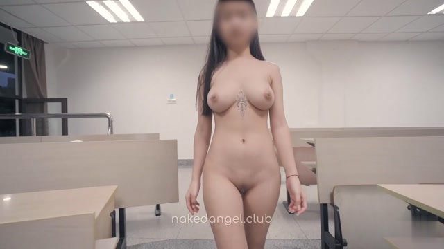 Shanghai_Angel_XIZI_Fudan_University_exposed.mp4.00013.jpg